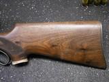 Savage Model 99 .308 w/Leupold - 8 of 18