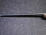 Savage Model 99 .308 w/Leupold - 11 of 18