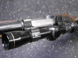 Savage Model 99 .308 w/Leupold - 15 of 18