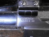 Savage Model 99 .308 w/Leupold - 12 of 18