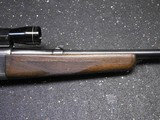Savage Model 99 .308 w/Leupold - 4 of 18