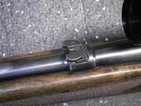 Savage Model 99 .308 w/Leupold - 14 of 18