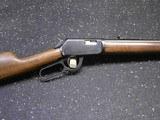 Winchester 9422M Pre XTR Early Gun