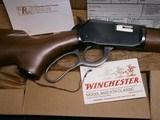 Winchester 9422M Classic NIB