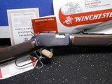 Winchester 9422 22 S,L, L Rifle; XTR Hi Gloss
