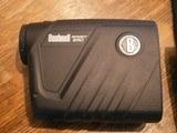 Bushnell 850 Sport Range Finder