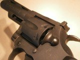 *RARE* Colt Peacekeeper .357 4 Inch - 16 of 17