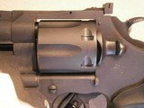 *RARE* Colt Peacekeeper .357 4 Inch - 2 of 17