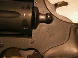*RARE* Colt Peacekeeper .357 4 Inch - 13 of 17
