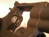 *RARE* Colt Peacekeeper .357 4 Inch - 11 of 17