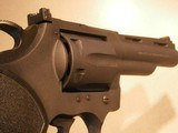 *RARE* Colt Peacekeeper .357 4 Inch - 15 of 17