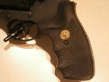 *RARE* Colt Peacekeeper .357 4 Inch - 9 of 17