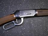 Winchester 94 Big Bore 375