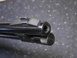 Browning BAR 22 Grade 1 - 20 of 20