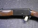 Browning BAR 22 Grade 1 - 7 of 20