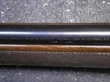 Browning BAR 22 Grade 1 - 17 of 20