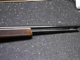 Browning BAR 22 Grade 1 - 4 of 20