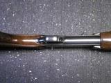 Browning BAR 22 Grade 1 - 13 of 20
