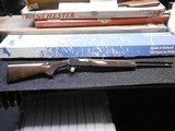 Browning BAR 22 Grade 1 - 2 of 20