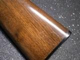Browning BAR 22 Grade 1 - 18 of 20