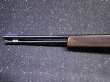 Browning BAR 22 Grade 1 - 8 of 20