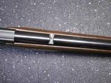 Browning BAR 22 Grade 1 - 11 of 20