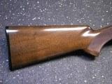 Browning BAR 22 Grade 1 - 3 of 20