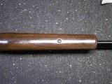 Browning BAR 22 Grade 1 - 14 of 20