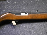 Ruger Carbine 44 Magnum