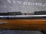 Anschutz 1702 17 HM 2 - 9 of 20