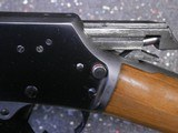 Marlin 1894S Lever Action in RARE 41 Magnum - 20 of 20