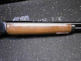 Marlin 1894S Lever Action in RARE 41 Magnum - 4 of 20
