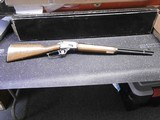 Marlin 1894S Lever Action in RARE 41 Magnum - 2 of 20