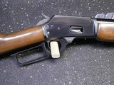 Marlin 1894S Lever Action in RARE 41 Magnum - 1 of 20
