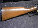 Marlin 1894S Lever Action in RARE 41 Magnum - 3 of 20