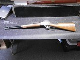 Marlin 1894S Lever Action in RARE 41 Magnum - 7 of 20