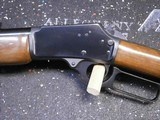 Marlin 1894S Lever Action in RARE 41 Magnum - 9 of 20