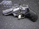 Smith and Wesson 696 44 Special LNIB
