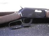 Winchester 9422 L, LR Mint NIB