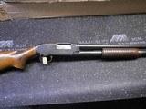 Winchester Model 12 Field Grade Shooter