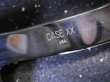Case USA Stag Knife/Hatchet Combo - 5 of 15