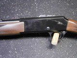 Browning BAR 22 Grade 1 - 5 of 19