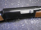 Browning BAR 22 Grade 1 - 12 of 19