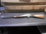 Browning BAR 22 Grade 1 - 3 of 19