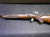 Winchester 75 Sporting 22 Long Rifle - 3 of 20