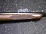 Winchester 75 Sporting 22 Long Rifle - 7 of 20