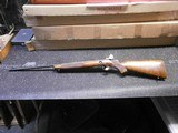 Winchester 75 Sporting 22 Long Rifle - 2 of 20