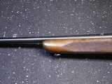 Winchester 75 Sporting 22 Long Rifle - 11 of 20