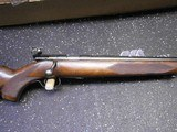 Winchester 75 Sporting 22 Long Rifle - 5 of 20