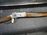 "Browning 1886 45-70 Hi-Grade Rifle 26"" Octagon"